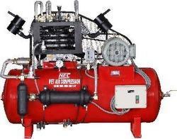 High Pressure Compressors Suppliers Manufacturers
