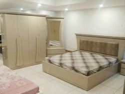 Wooden Furniture in Indore, लकड़ी का फर्नीचर