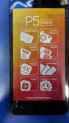 Gionee P5 Mobile Phones