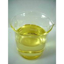 Epoxidized Soya Oil