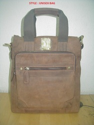Leather Bags In Chennai Tamil Nadu Suppliers Dealers