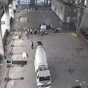 Designing of Concrete Flooring