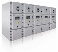 Vcb Panel Ring Main Unit Abb Schneider Cg Rmu 36kv