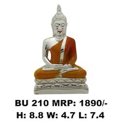 Buddha Statue In Mumbai Lord Buddha Statue Dealers
