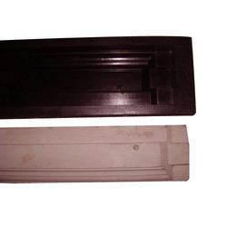 Supreme Door Frame Mould