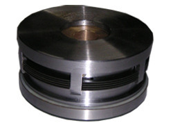 Multiplate Electromagnetic Clutches & Brakes