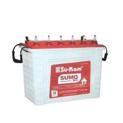 Su-Kam Batteries