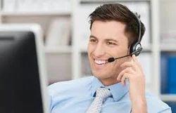Sales & Marketing Calls