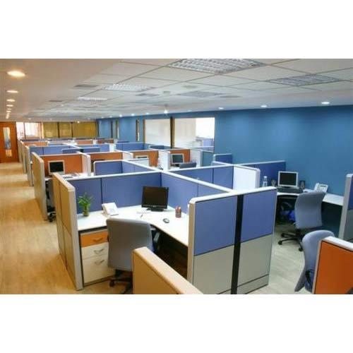 corporate office workstations at rs 950 square feet modular rh indiamart com corporate office furniture and panels corporate office furniture atlanta