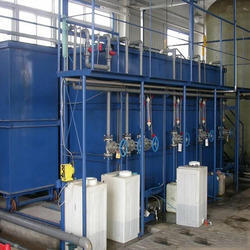 reverse osmosis for wastewater recycling Advances in wastewater treatment technology using reverse osmosis membranes • new advances in wastewater treatment and recycling.
