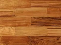 Wooden Floor Tiles At Rs 90 Square Feet