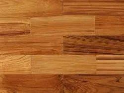 Wooden Floor Tiles At Rs 90 Square Feet Wooden Floor Tiles Id