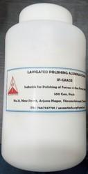 Alumina Powder, 500Gms