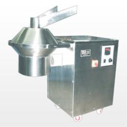 Multipurpose Cutting Machine
