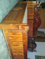 Wooden Sofa Set In Coimbatore Tamil Nadu Wooden Sofa
