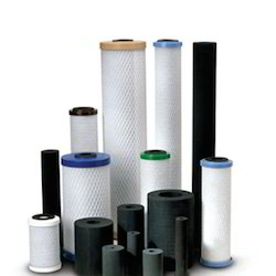 Porous Plastic Products