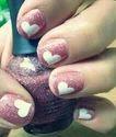 Glitter Powder For Nail Polish