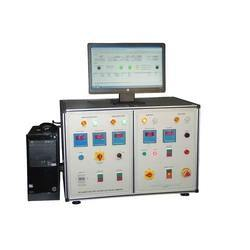 PCB Test System - Printed Circuit Board Test System Latest