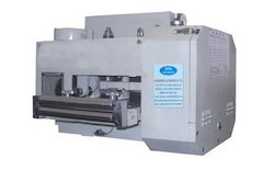 SPA 3phase High Speed Gear Change Feeder, NONE, Automatic