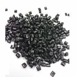 Copolymer Granule