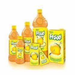 Frooti Juice