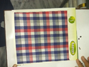 Check Shirt Fabrics