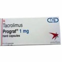 Prograf Tablet