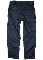 Industrial Worker Trousers