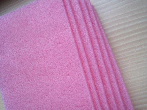 EPE Foam - Round Shape EPE Foam Manufacturer from Rajkot