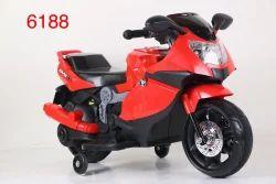 Baby Bike Toy