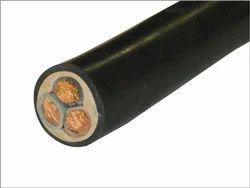 VIR Cable