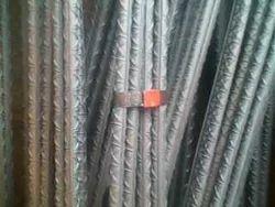 TMT Saria Binding Strip