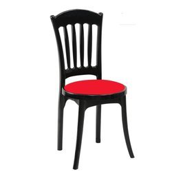 Affair Plastic Chair