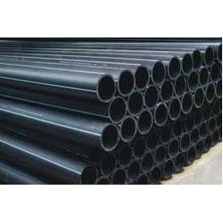 Black High Density Polyethylene, Thickness: 2.3 Mm,2.5 Mm, 100 MTR