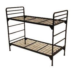 Double Bunk Bed In Pune Maharashtra India Indiamart