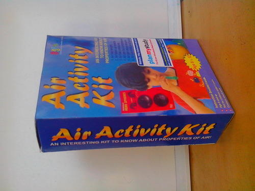 Diy project kits electromagnetism learn with fun science diy project kits electromagnetism learn with fun science learning project authorized retail dealer from nagpur solutioingenieria Gallery