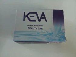 Sandal And Aloevera Bath Soap, Pack Size (gram): 100 Gm