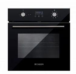 FEX 58L 8F GLB - Built In Appliances