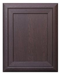 ebony wood suppliers in india