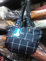 e10fedb4ba Raj Shree Bag - Wholesaler of Ladies Hand Bag & Ladies Cotton Bag ...