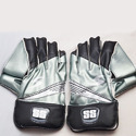 SS Wicket Keeping Gloves