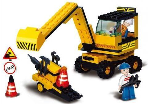 Lego Toys & Lego Toy Alternative Wholesale Distributor from
