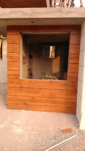 Retailer of exterior wall cladding exterior cladding by - Exterior cladding cost comparison ...