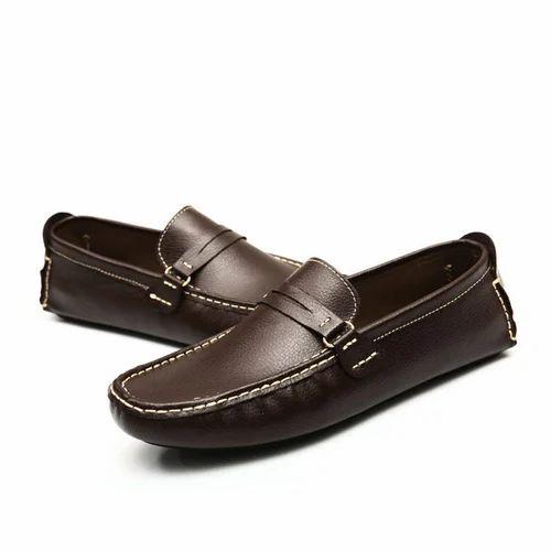 Men's Designer Shoes, Mens Shoes, पुरुषों के जूते, जेंट्स शू in Kachi Guda,  Hyderabad , Royal Health Care | ID: 12711750088