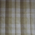 Dupion Checks Fabric
