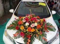 Car decoration services in ahmedabad car decoration junglespirit Choice Image