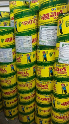 Agriculture Pumps V6 Flowell Brand