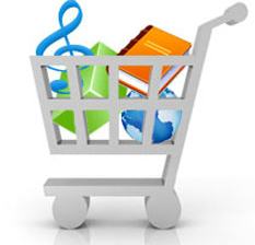 e commerce application development pdf