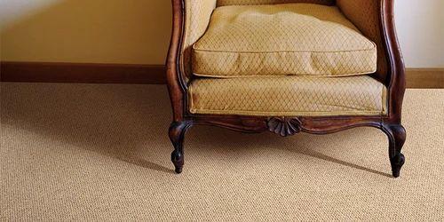 Non Wool Floor Carpet