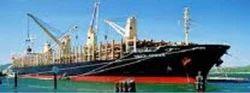 Ship Transport Services